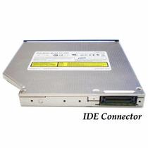 Unidad Cdrw Dvdrw Lenovo 3000 C200 N500 V200 Ide