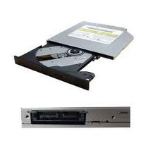 Unidad Cdrw Dvdrw Dell Inspiron N4050 N4110 M5030 Sata