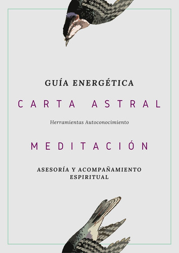 lectura carta astral con soporte pdf