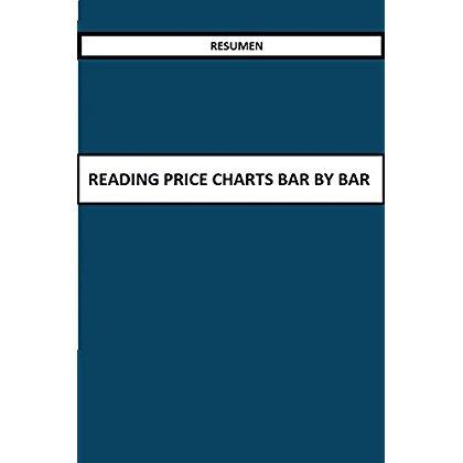 lectura cartas de precio bar by bar resumen spanish edit