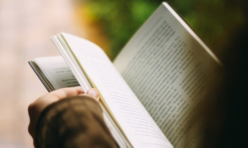 lectura comprensiva rápida - memoria - técnicas de estudio