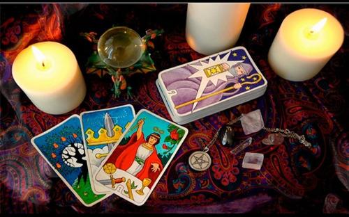 lectura de cartas,gratis ritual en tu sesion
