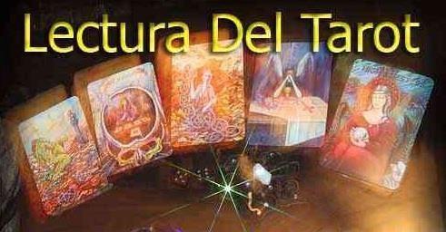 lectura de tarot alta magia limpias trabajos reales978752924