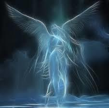 lectura de tarot angelical