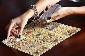 lectura de tarot marsella, egipcio por whatsapp,zoom