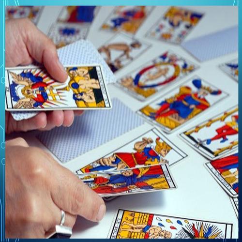 lectura de tarot online consulta tarot tarot lectura amor
