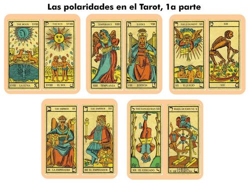 lectura de tarot online ( whatsapp ) y presencial