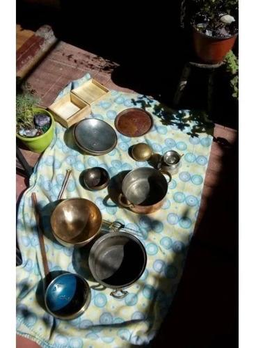 lectura de tarot, sahumerios. reiki y otros