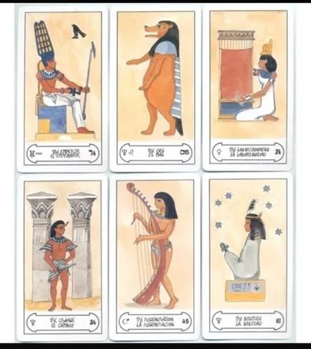 lectura de tarot, una pregunta gratis