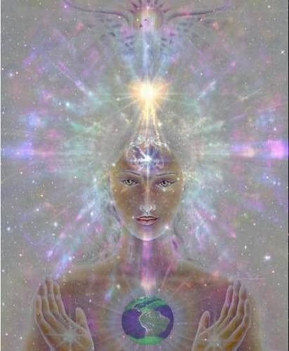 lectura de tarot - videncia natural - astrología.