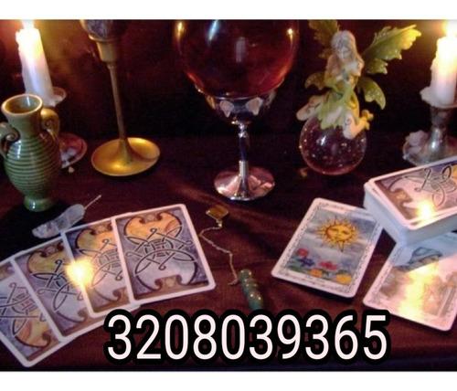 lectura de tarot y amarres 3208039365