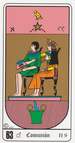 lectura tarot amor - consulta amor - videncia - magia  amor-
