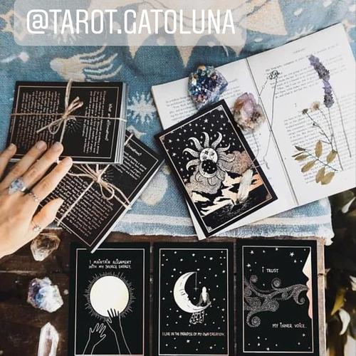 lectura tarot on line - oráculos - péndulo