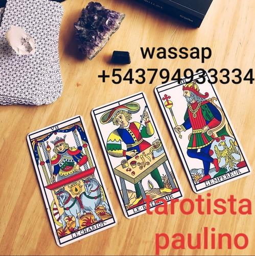 lecturas de cartas de tarot online para toda argentina.