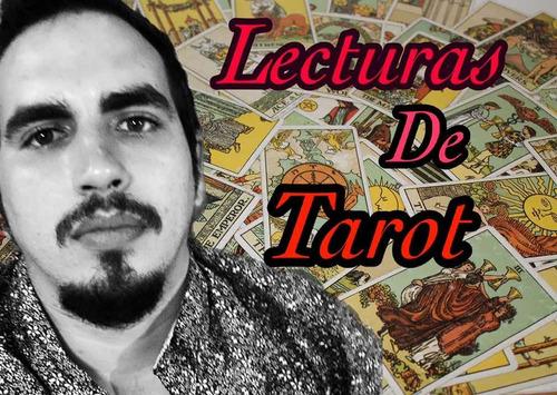 lecturas de tarot por videollamada whatsaap +5212291465792