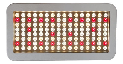 led 1000w greens indoor quantum board smd tipo samsung lm561