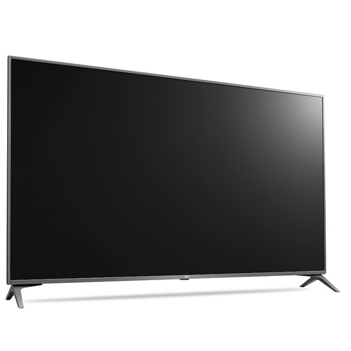 led 49  lg 49uj6300 smart tv 4k ultra hd