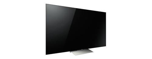 led 4k hdr ultra delgada smart android tv x93d xbr-65x935d