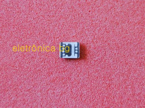 led backlight tv lg linha ln la 3v 1w c diodo | frete r$10