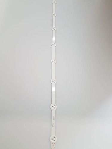 led barra barra