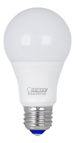 led bombillos inteligentes  feit electric 60w