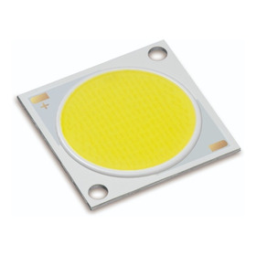 Led Cob Citizen Clu-038 3000k 55w