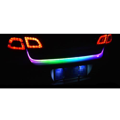 led cola tronco strip brake deténgase vez señal lámpara d
