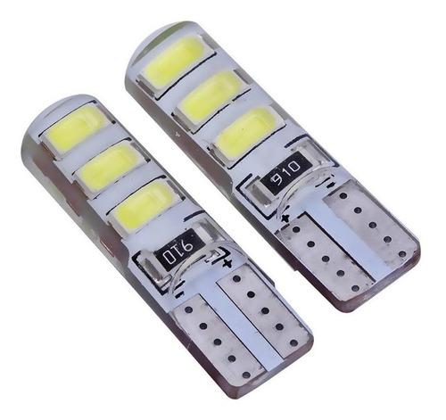 led cree s6 32000 lm + posicion envios h7 h11 h8 hb4 h16 h4