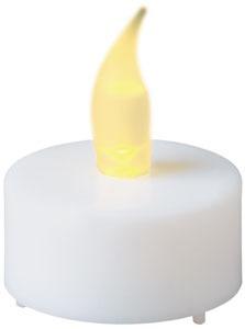led decorativas velas
