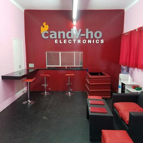 led diodo laser 5v 5mw rojo con lente cables arduino