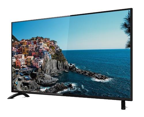 led electro televisor