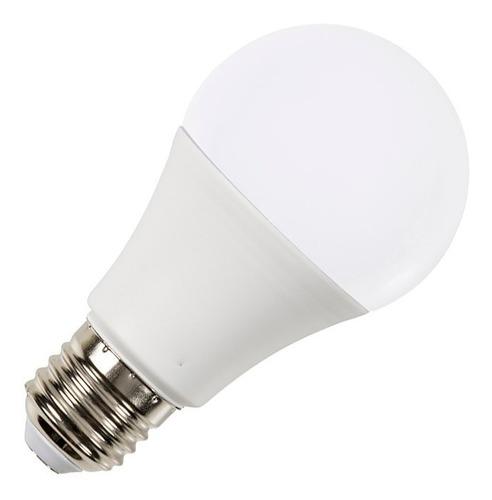 led foco lampara