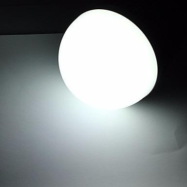 led iluminacion foco