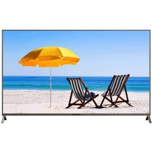 led ken brown kb49t6600suh 49'' smart netflix 4k selectogar6