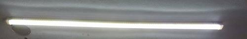 led lampara 18w