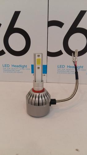 led led bombillos