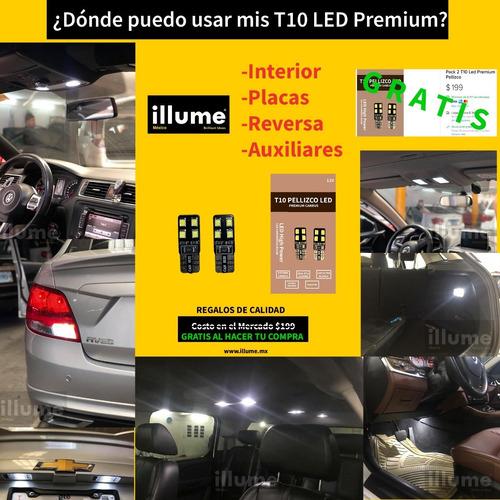 led led kit