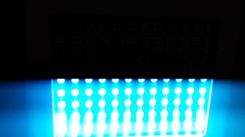 led led luces