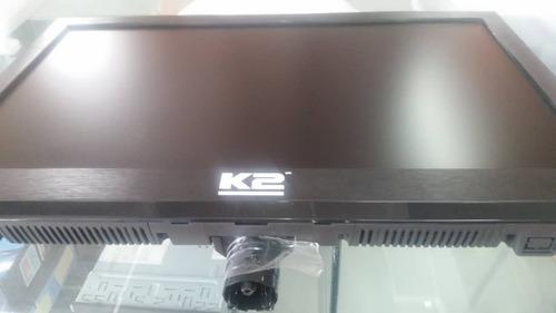 led led televisor,