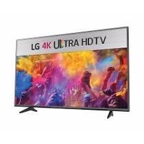 led lg smart tv 50 4k webos 3.5, bluetooth, hdr pro isdb-t