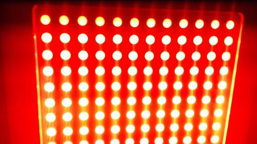 led luces led