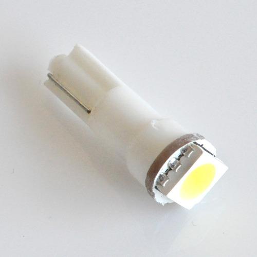 led para iluminación lamparas