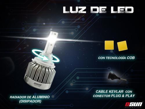 led para kit