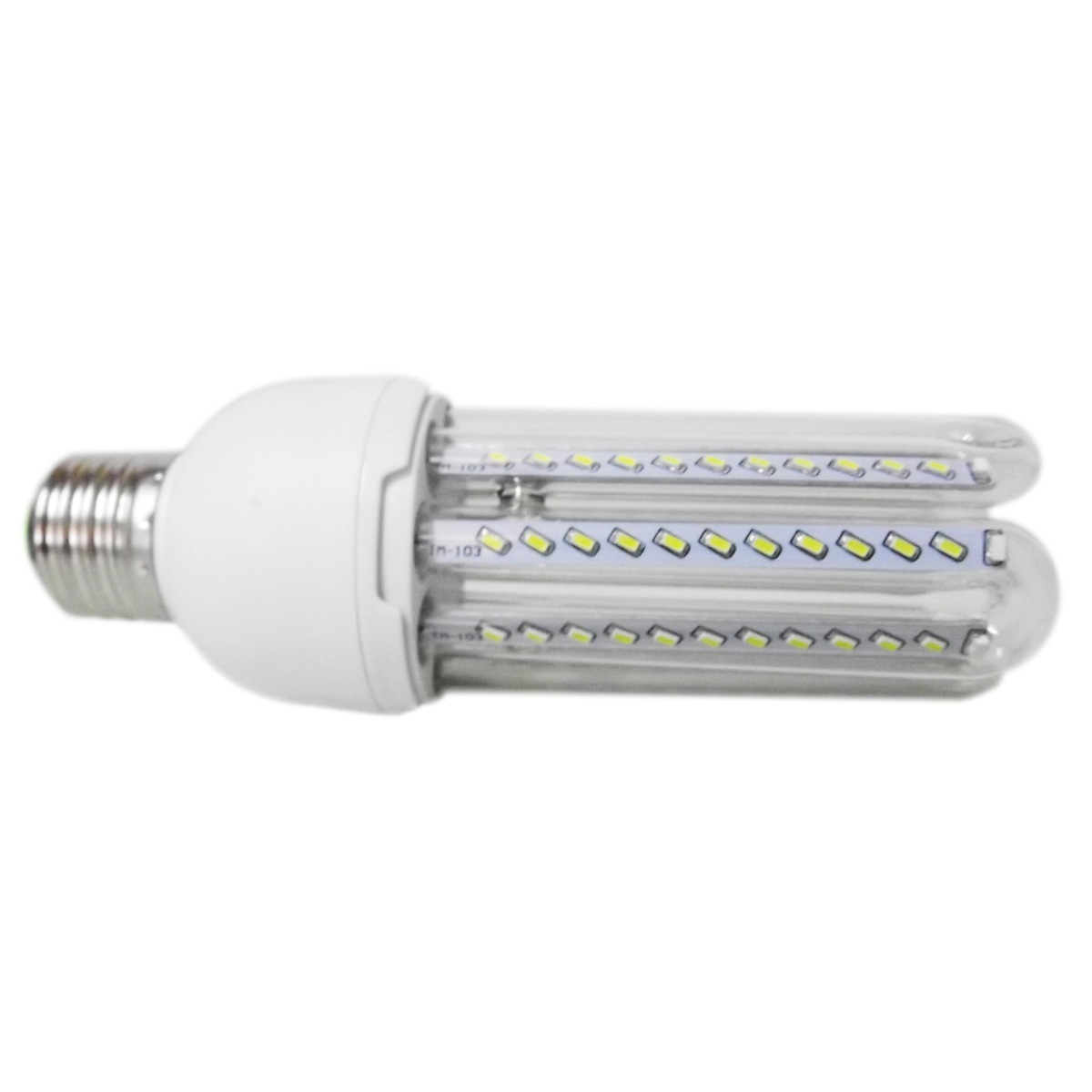 Kit 10 lampada de super led 9w residencial original bivolt for Lampada led