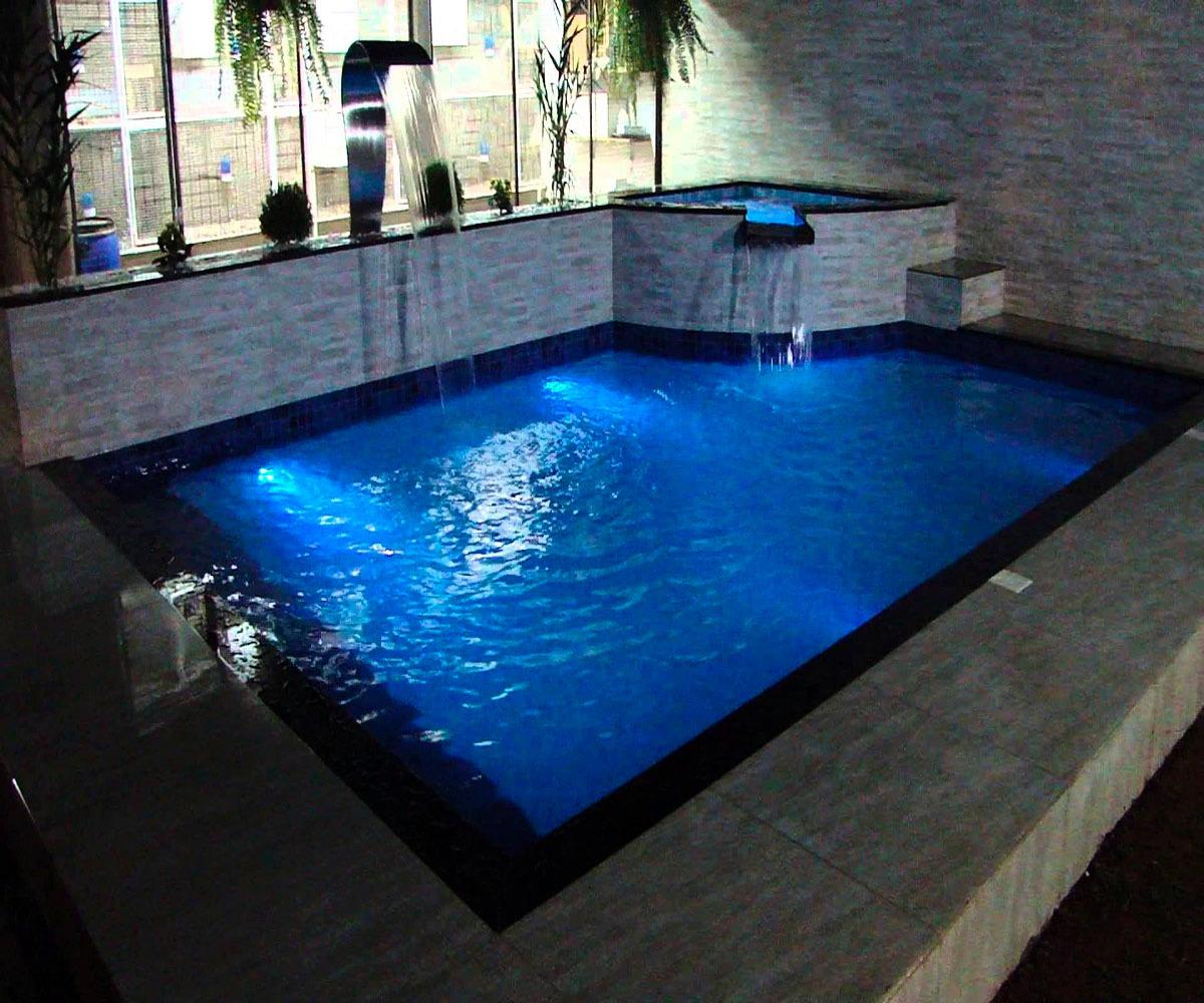 Led rgb led piscina iluminacion piscina luz piscina b for Iluminacion piscinas