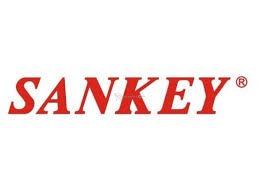 led sankey 49 curva smart full  (cld-49scv13) nueva en caja