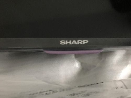 led sharp smart