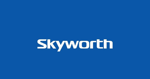 led skyworth sw49s6sug 49'' smart netflix uhd 4k selectogar