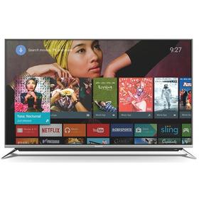 Led Skyworth Sw49s6sug 49'' Smart Netflix Uhd 4k Selectogar6