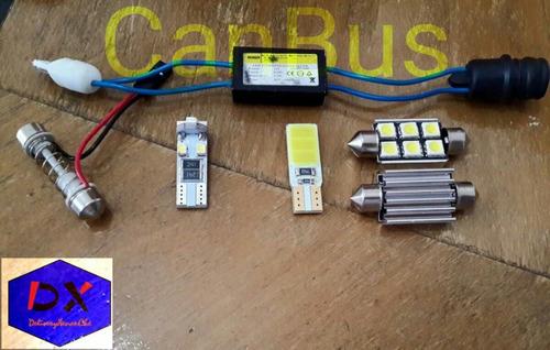 led t10 canbus 8 smd no da error!!!!